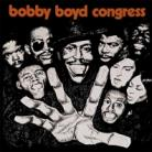 CD - Bobby Boyd Congress (Vadim - VAD033CD)