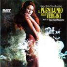 CD -Il Plenilunio delle Vergini (Beat Records - BCM9531)