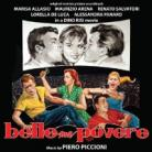 CD - Belle ma Povere (Digitmovies - DPDM014)