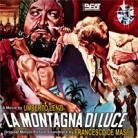 CD - La Montagna di Luce (Beat Records - CDCR110)