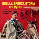 CD - Quella Sporca Storia nel West (Beat Records - CDCR97)