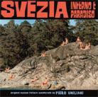 CD  Svezia, Inferno e Paradiso (DigiBeat - DGBT001)