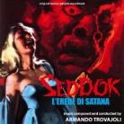 CD - Seddok l' Erede di Satana - Lycanthropus (Digitmovies - CDDM249)