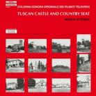 LP - Tuscan Castle and Country Set (Roundtable - SIR009LP)